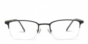 *Hot* Glasses USA Sale Save 50%