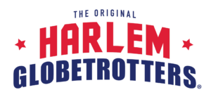 The Original #harlemglobetrotters BRING NEW TOUR TO CLEVELAND ON TUESDAY, DEC. 27