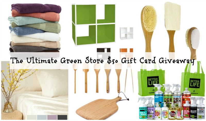 green-store1