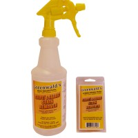 greenwalds carpet and stain remover review