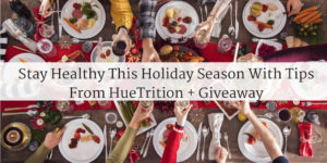 Enter for a chance to win a $25 Gift Card of your choice or PayPal #HueTube