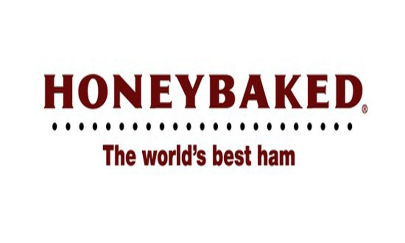 honey baked ham1