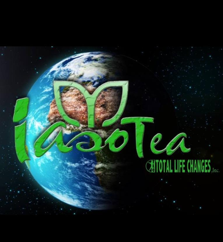 iaso tea total life changes globe