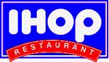 #free Pancakes at Most IHops 3/4/14