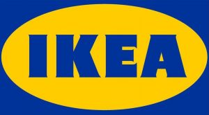 *Hott* $20 off any $150 At IKEA