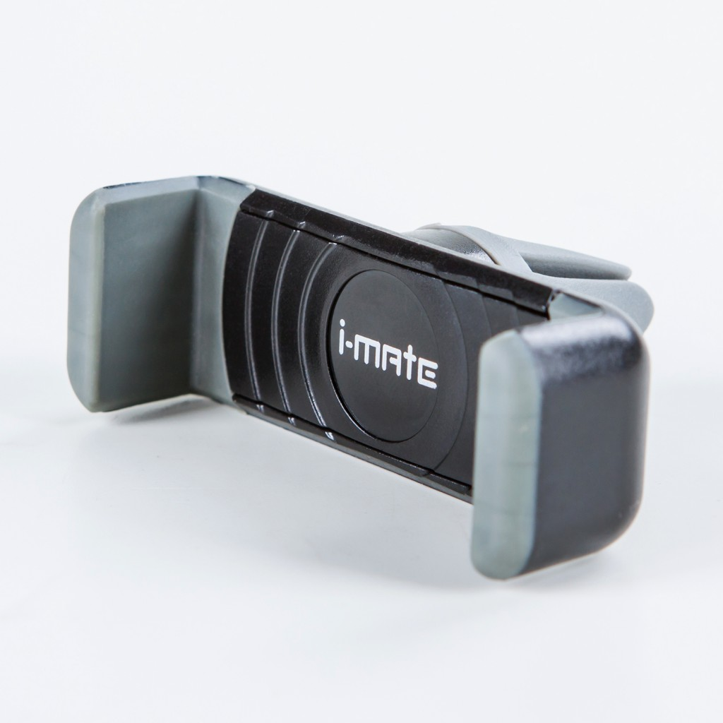 I-Mate Portable Cell Phone Holder