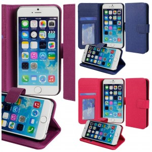 iphone 6 wallets