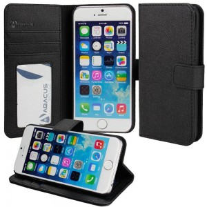 Protect Your iPhone With The #Abacus247Cases #reviews