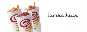 #free Jamba Kids Smoothies on #Halloween