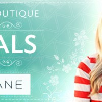 jane daily deals