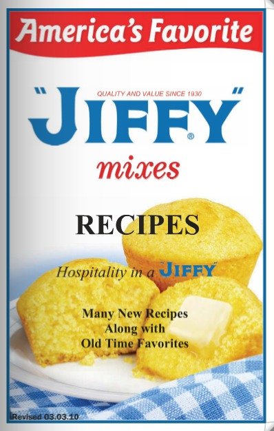 jiffy-recipes-book