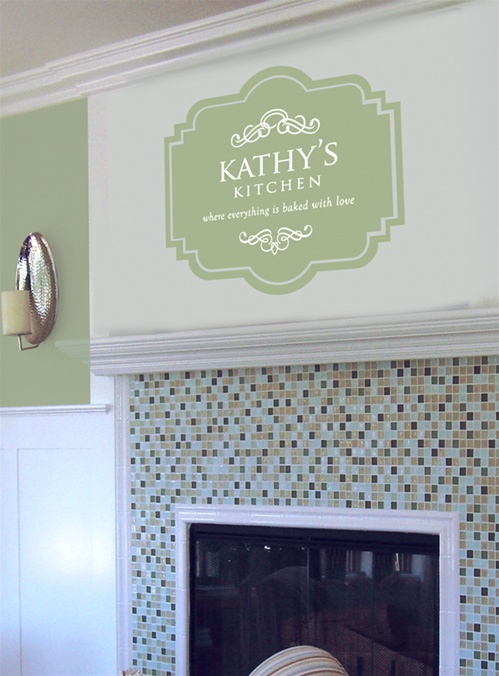 kathys kitchen