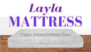 Layla Mattress: What to Look for in a Review