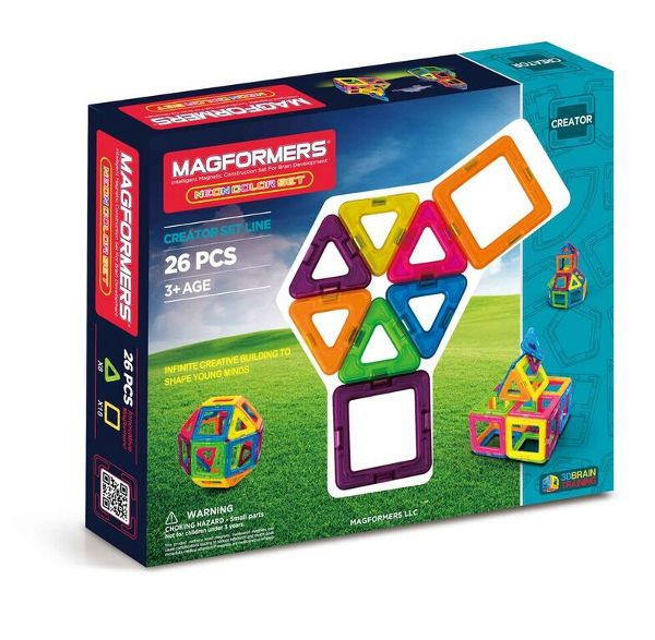 magformers1