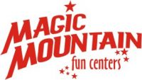 magic fun center