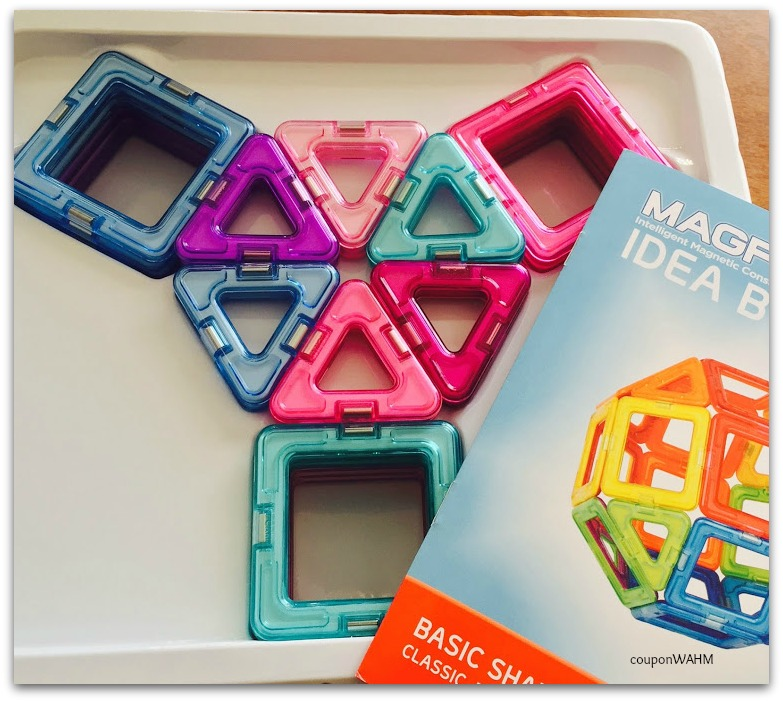 magnetic blocks review