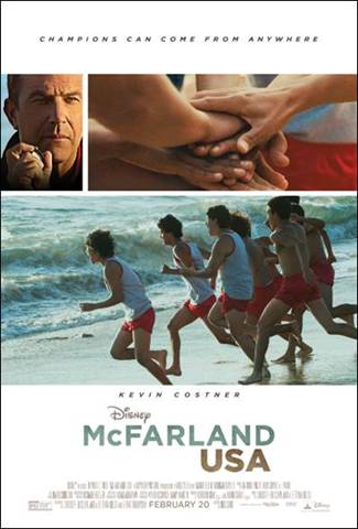 mc farland movie
