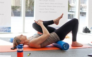 Improve Your Overall Well Being With The Melt Method