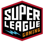 *Hot* Super League Minecraft Leagues start April 30