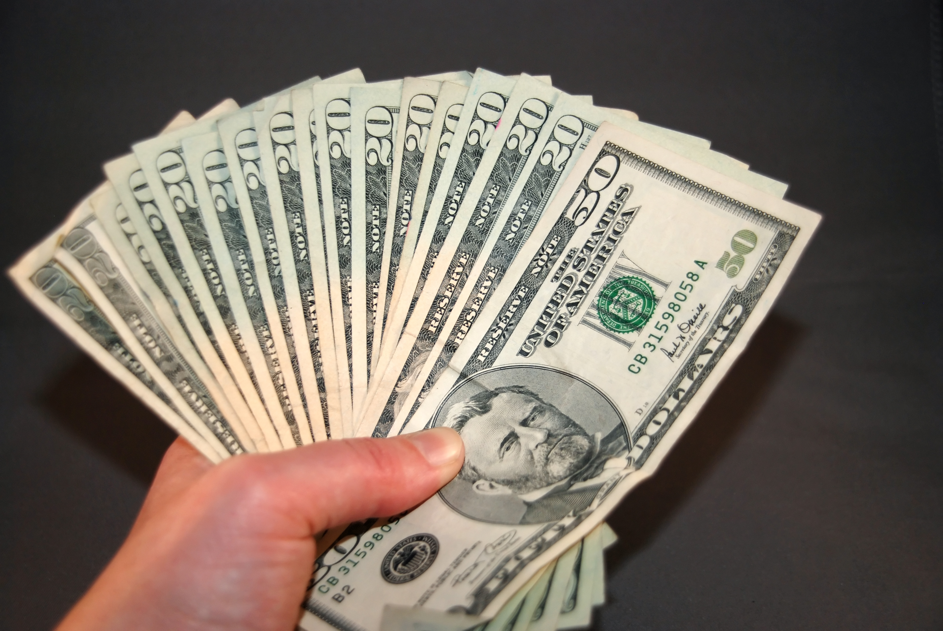 Get A Payday Loan With No Fee