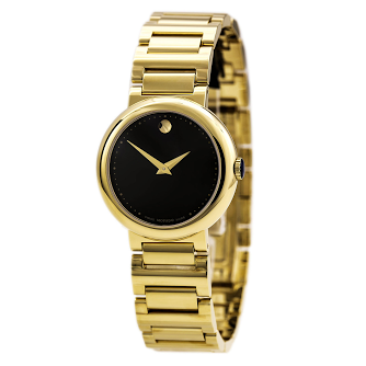 Get The Hottest Deals On Name Brand Watches at Discount Watch Store #holidaygiftguide