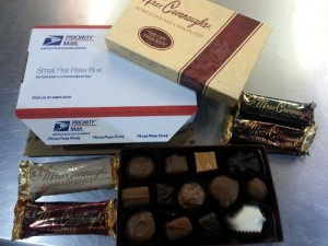 mrs cavanaughs chocolates review 1