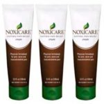 Noxicare All Natural Pain Relief Cream That Works #reviews
