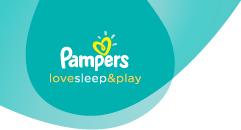 #free Pampers Gifts to Grow Points + 100 Points