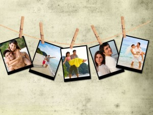 Picture Collage Maker for Mac Makes Creating Collages A Snap