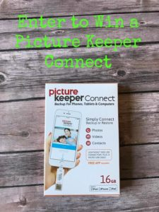 #2016HGG Enter for a chance to win a @PictureKeeper #giveways