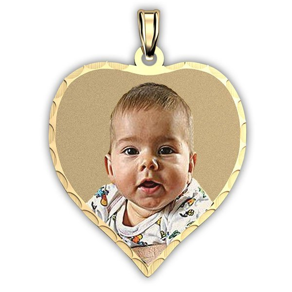 picturesongoldphotopendant