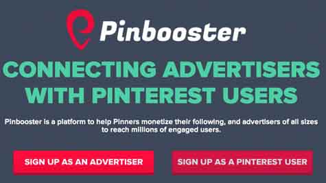pinbooster