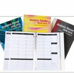 The Academic Planner Helps ADHD Students With Time Management #Reviews