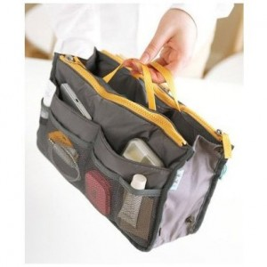 Amazon:Handbag Organizer $4.68 Shipped