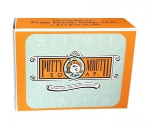 potty mouth soap1