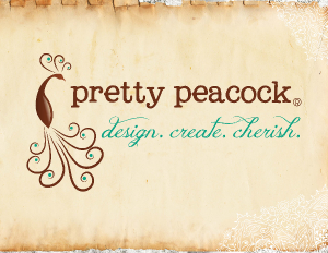 Love Handmade Jewelry?  Save 30% off @pretty_peacock