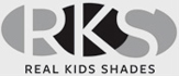 rks real kids shades