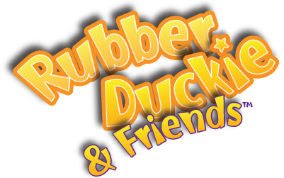 rubber duckies and friends reviews