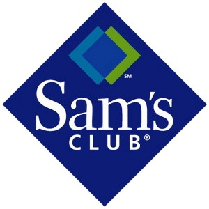 Free Baby Sample Box As Sam's Club