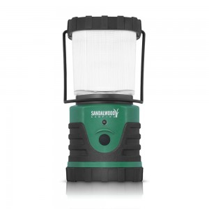 Don't Go Camping Without The #sandalwood Lantern #reviews