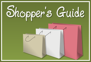 shoppers-guide