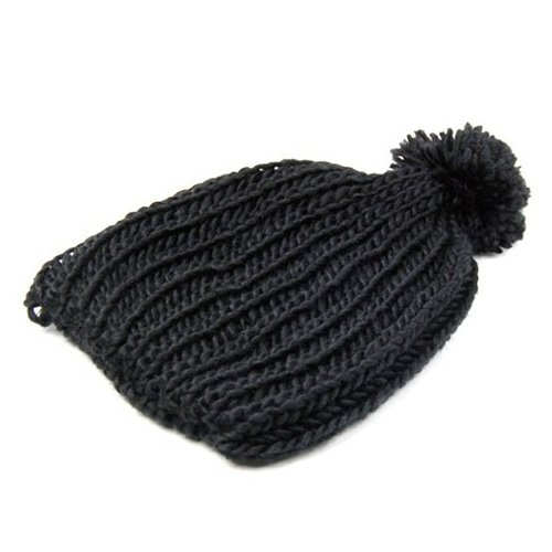 Retro Slouch Ladies Stretch Beanie Only $2.60 Shipped!