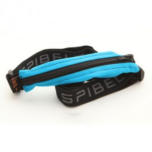Review: Keep Personal Items Safe On The Go With SPIbelt