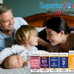 superior source micor lingual dissolve tablets