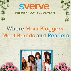 Bloggers:Connect with brands and companies and make money on Sverve