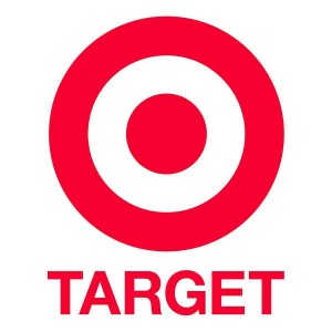 $5 off a $20 purchase of meat or seafood at Target