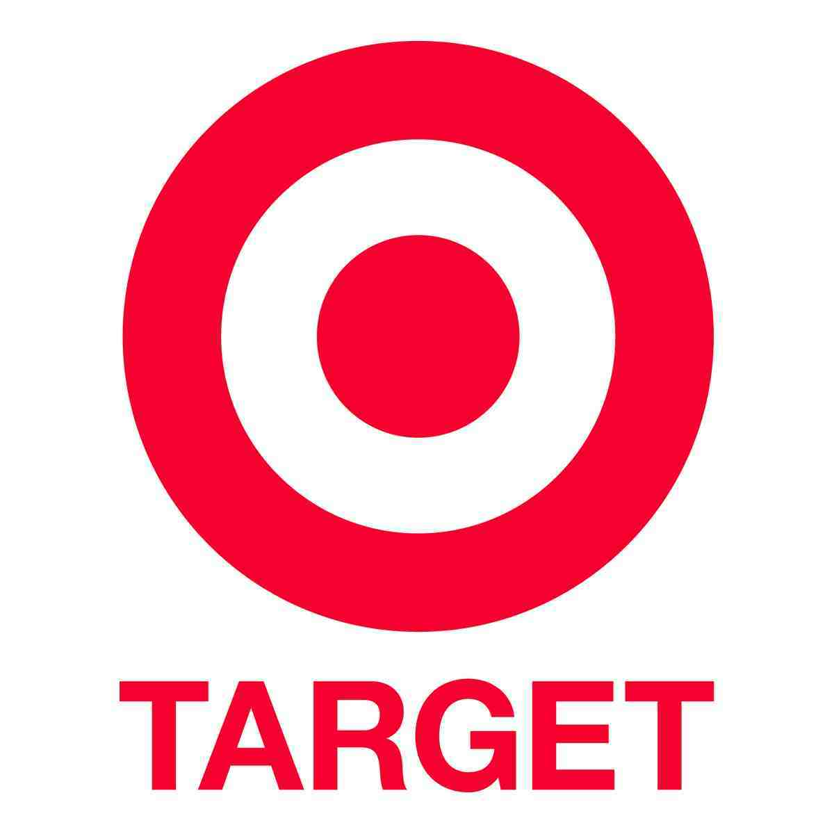 10% off store wide at Target Stores