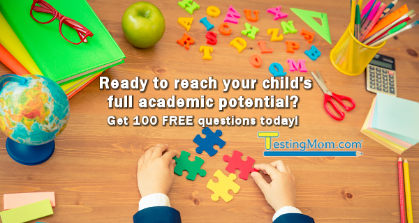 How to set your child up for educational success   #TMInfluencer #Ad