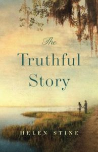 Enter for a chance to win a copy of  The Truthful Story Book #giveaways #SDSG