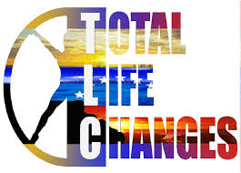 What is Total Life Changes?